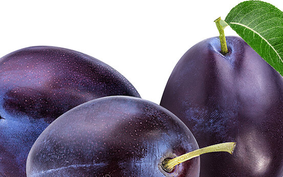 Favorite stone fruit